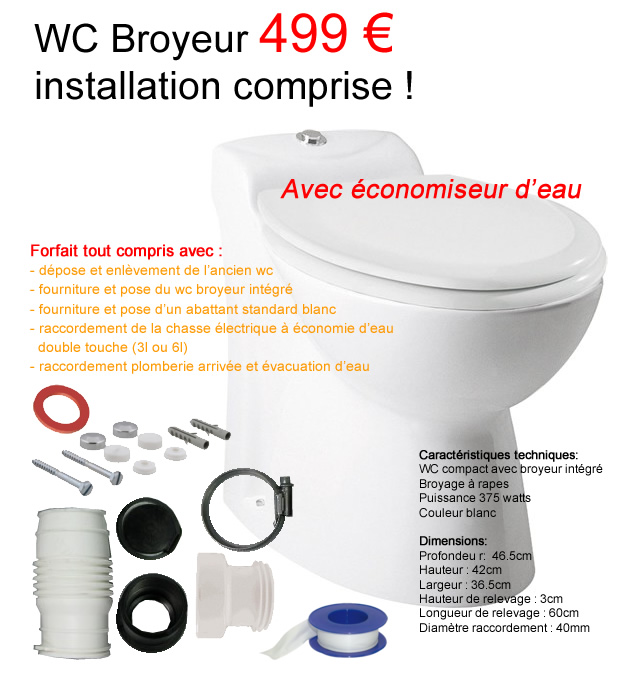 installation broyeur wc paris 75015 07 53 98 54 94. Black Bedroom Furniture Sets. Home Design Ideas
